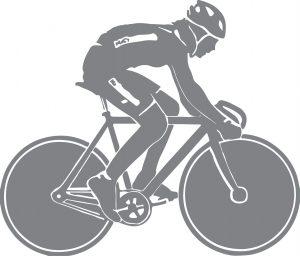 Cyclo Park icon