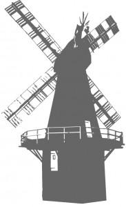 Meopham Windmill