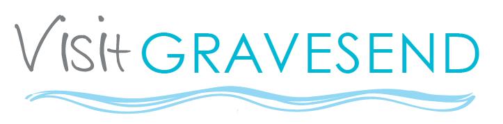 Visit Gravesend