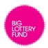 Celebrate England Lottery Fund