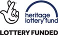 Heritage Lottery Fund Grant