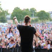 Gravesend Riverside Festival