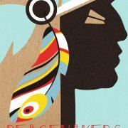 Peacemakers - Pocahontas 400 workshop