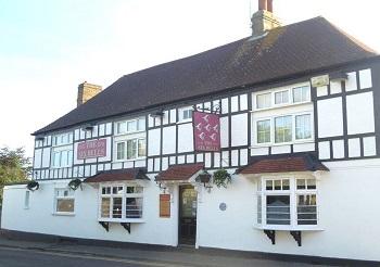Six Bells Inn and Restaurant