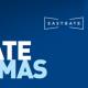 Eastgate Christmas