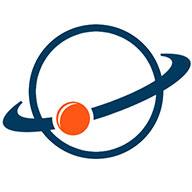 Planet Game Hub