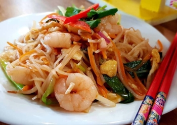 pad-thai-restaurant-kent-e1548236541464
