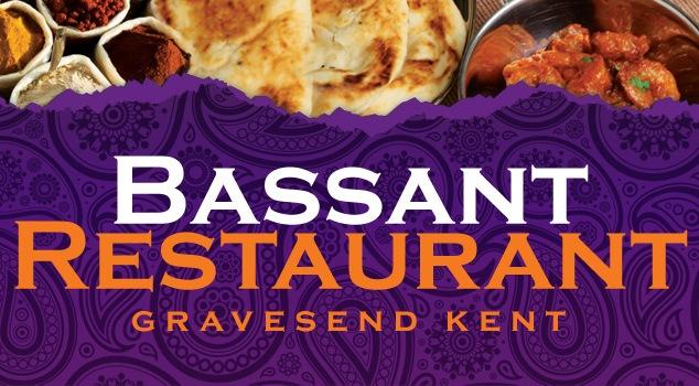 Bassant